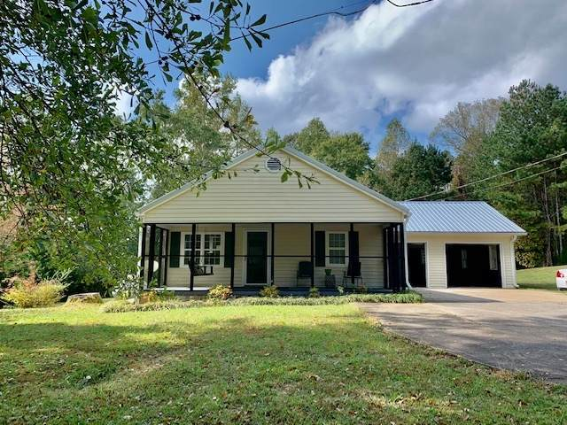 22633 Co Rd 49 - Photo 1