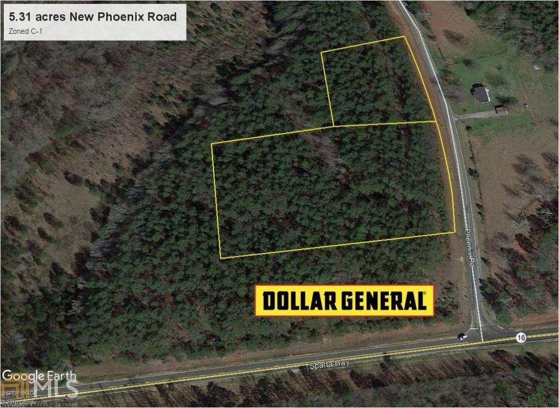 103 New Phoenix Road - Photo 1
