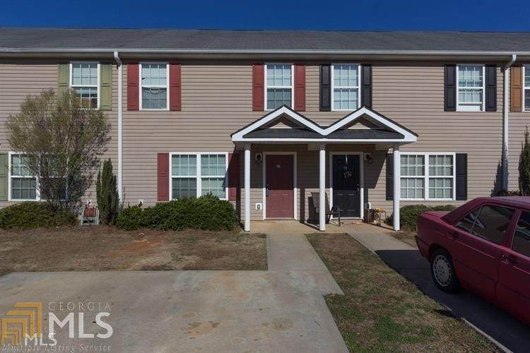 118 Viewpoint Dr - Photo 1