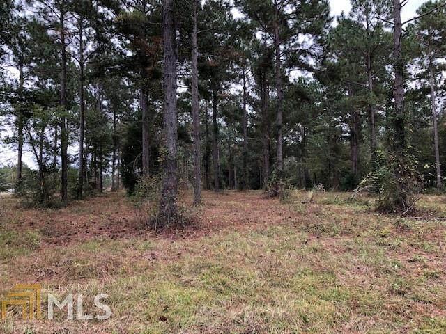 0 Wood Oak Circle - Photo 1