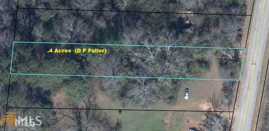 1473 D F Fuller Dr - Photo 1