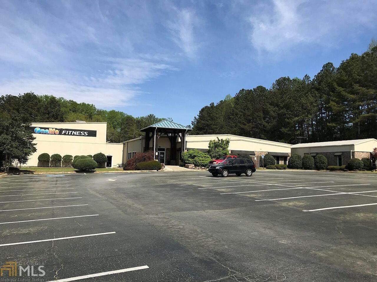 8741 Hospital Drive - Photo 1