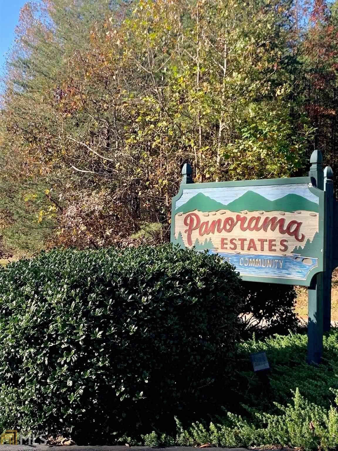 28 B Sal Mountain Way - Photo 1