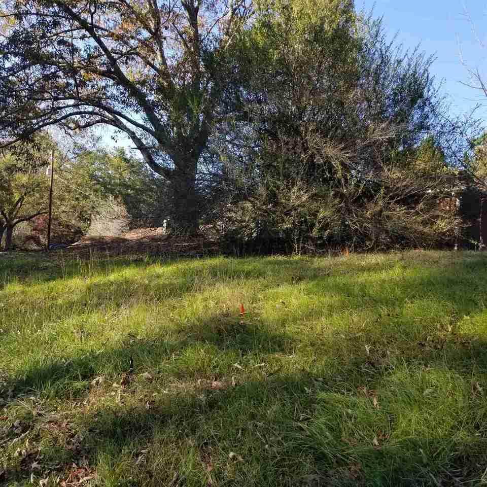 825 Pine Grove Road - Photo 1