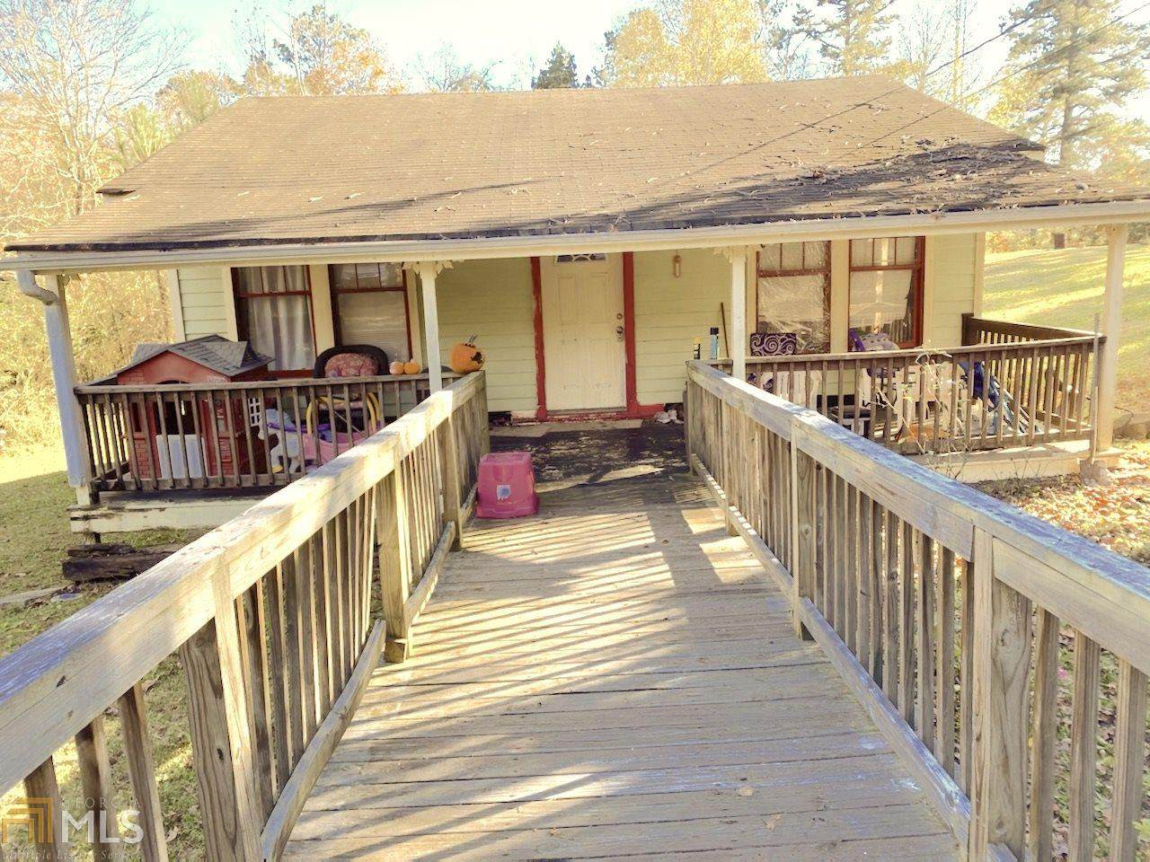 768 Corley Rd - Photo 1