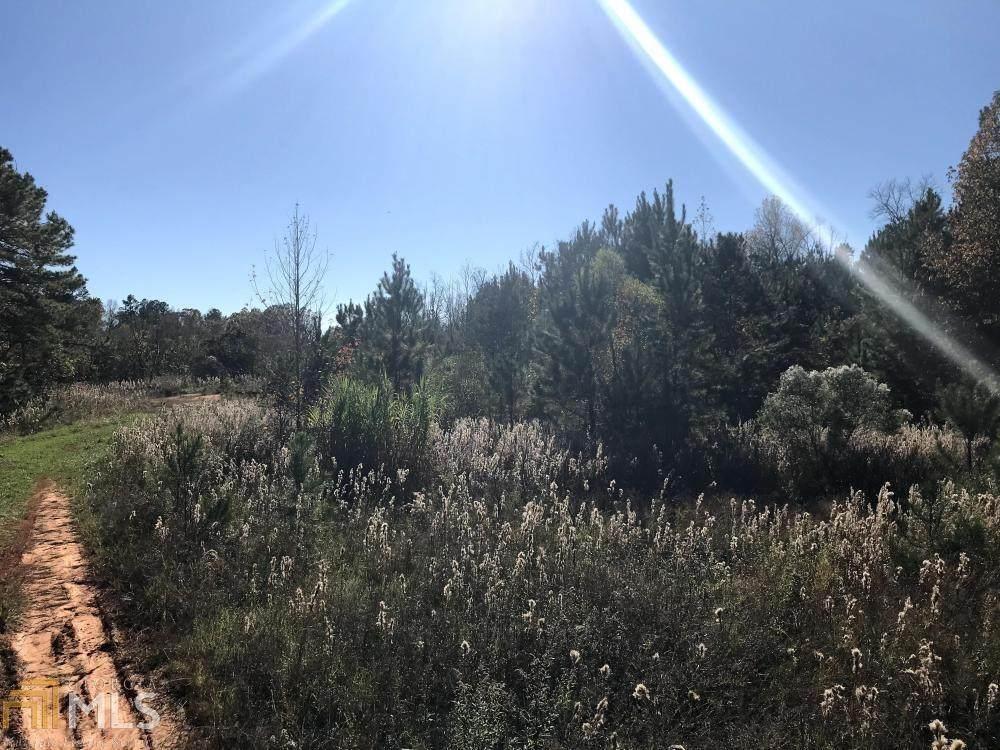 0 Upper Big Springs Road - Photo 1