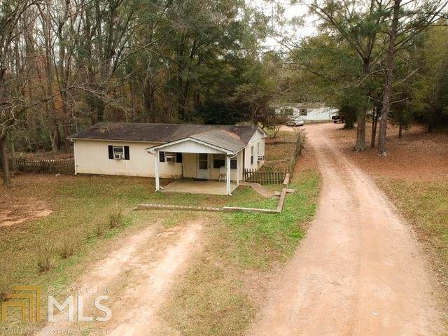 159 Walt Banks Rd A & B - Photo 1
