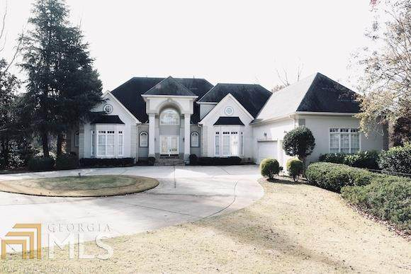 204 Eagles Landing Way, Mcdonough, GA 30253 (MLS #8897741) :: Crest Realty
