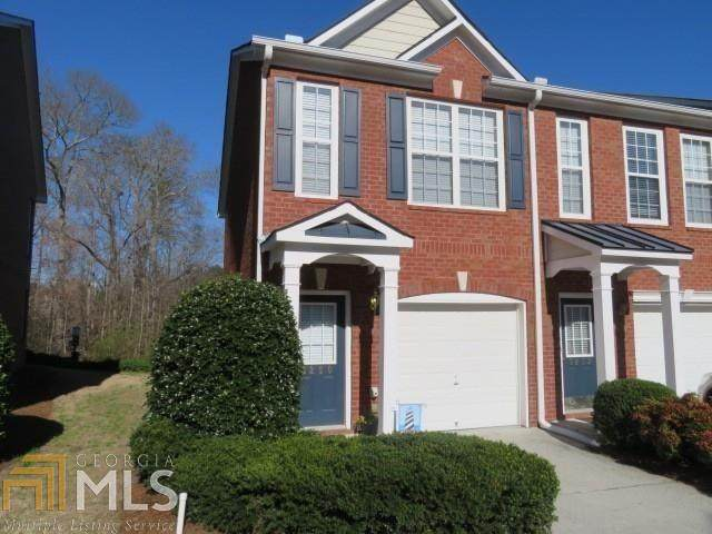 3250 Mill Springs Cir, Buford, GA 30519 (MLS #8898429) :: Anderson & Associates