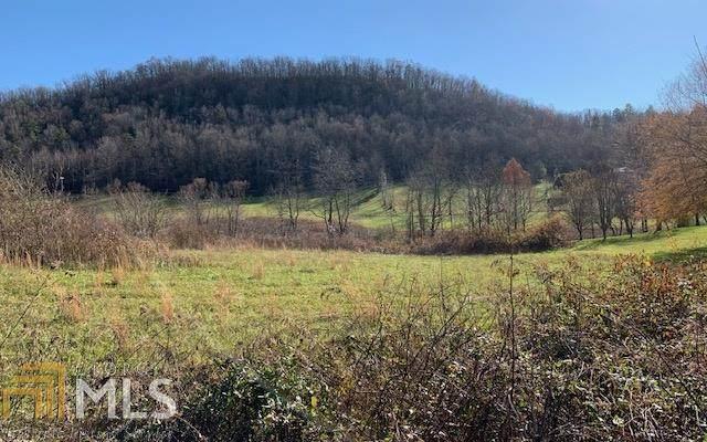 0 Misty Creek Meadows - Photo 1
