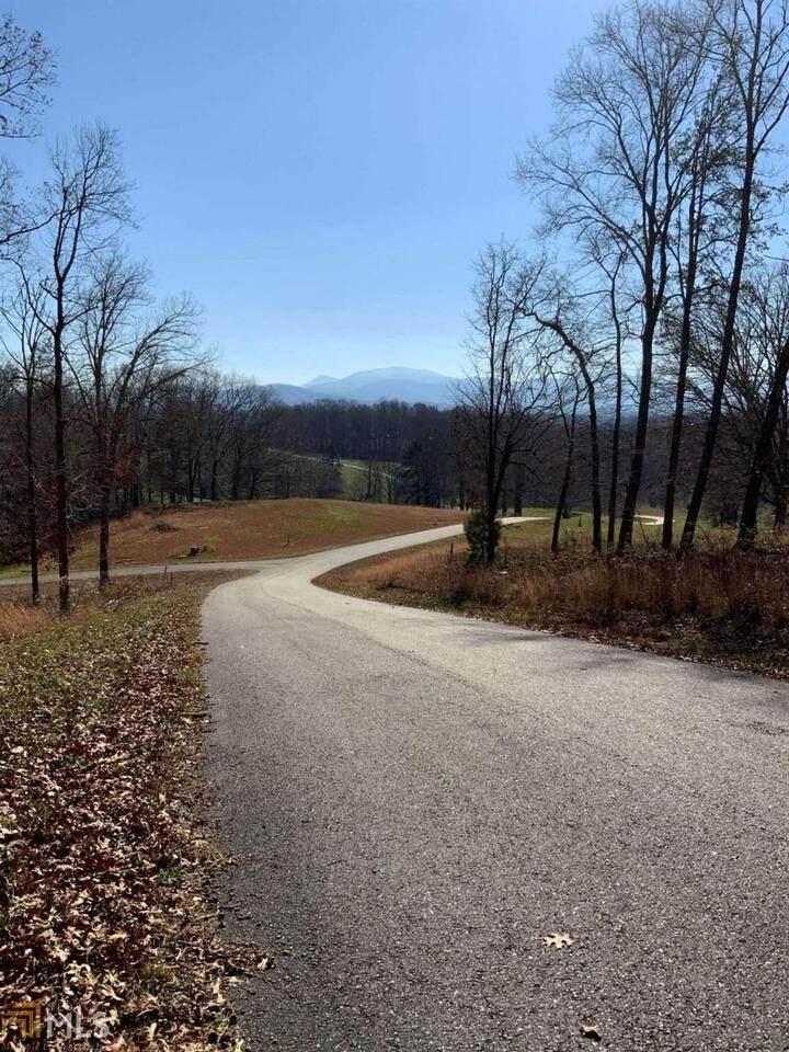 0 Arbor Lane - Photo 1