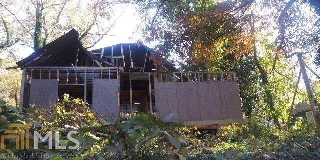 1282 Campbellton Rd, Atlanta, GA 30310 (MLS #8901425) :: Buffington Real Estate Group