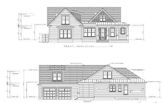 817 Honey Ridge Rd, Rincon, GA 31326 (MLS #8902182) :: Keller Williams Realty Atlanta Partners