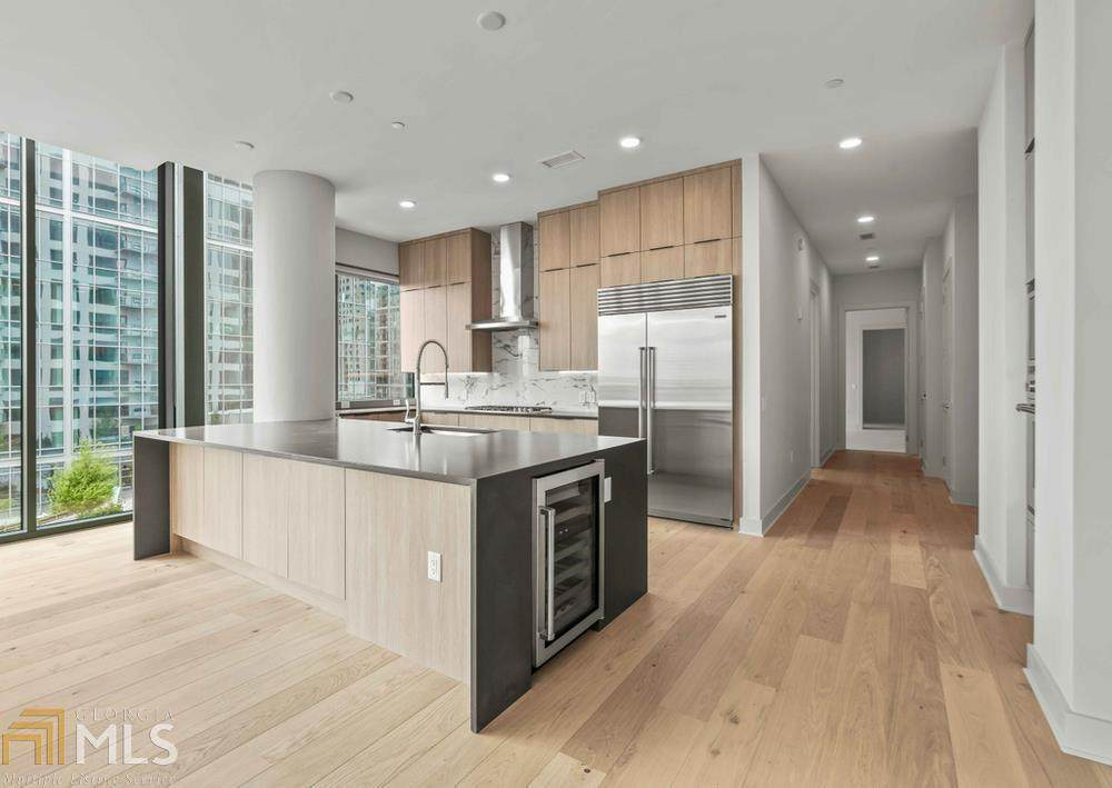 40 12Th St - Photo 1