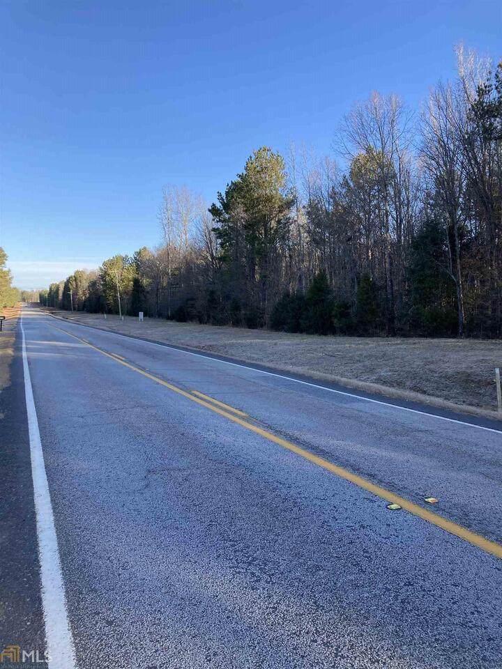 2948 Cherokee Road - Photo 1