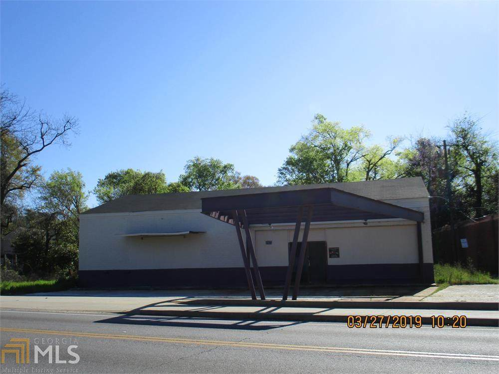 2920 Houston Ave - Photo 1