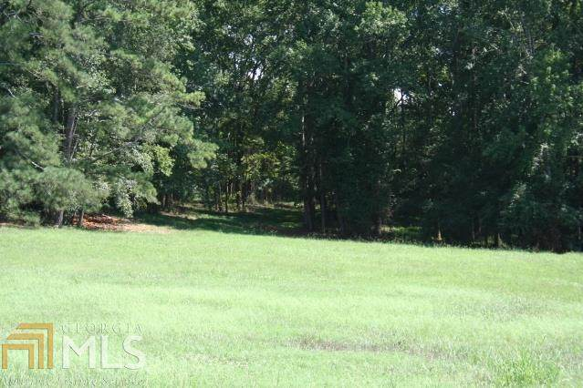 40 Meadow Trl, Social Circle, GA 30025 (MLS #8908622) :: Crest Realty
