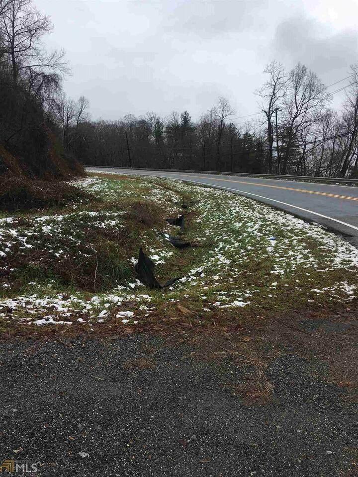 0 Highway 76 - Photo 1