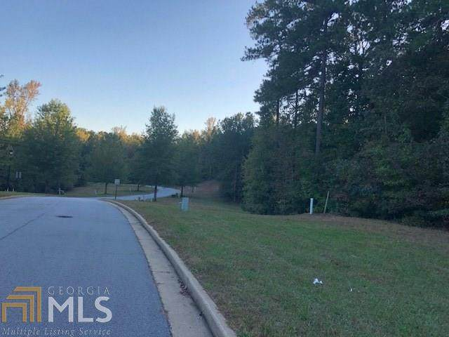 27 Clubview Ct, Dallas, GA 30157 (MLS #8909789) :: Crest Realty