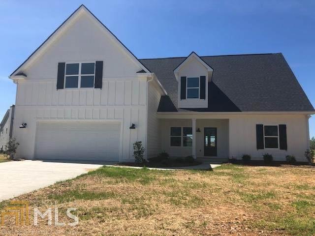 1641 County Rd 548 Quail Xing #93, Lanett, AL 36863 (MLS #8911146) :: Keller Williams Realty Atlanta Partners