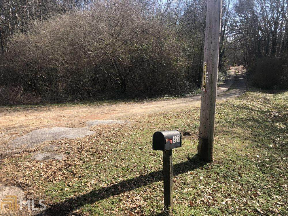 395 Carl Cedar Hill Road - Photo 1