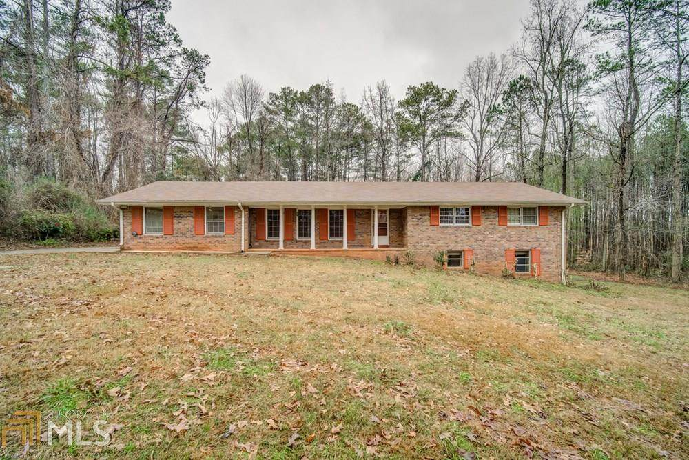 4330 Stonewall Tell Rd - Photo 1