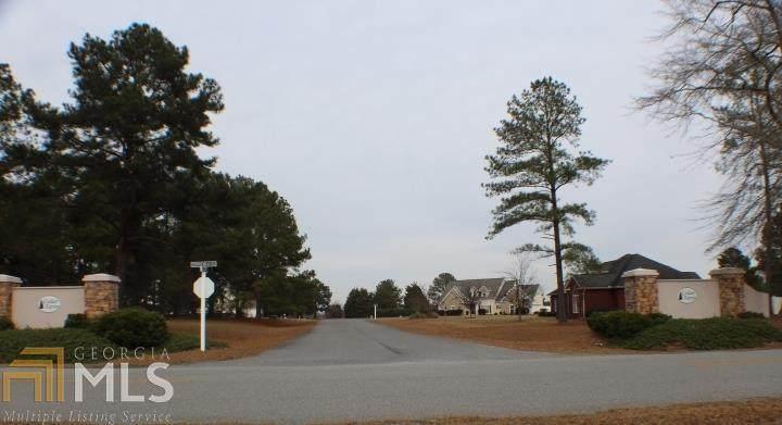 140 Cedar Farm Road - Photo 1
