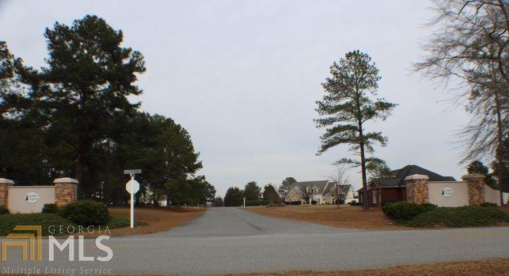 130 Cedar Farm Road - Photo 1