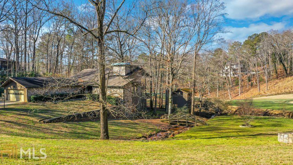 310 Pine Valley Rd - Photo 1
