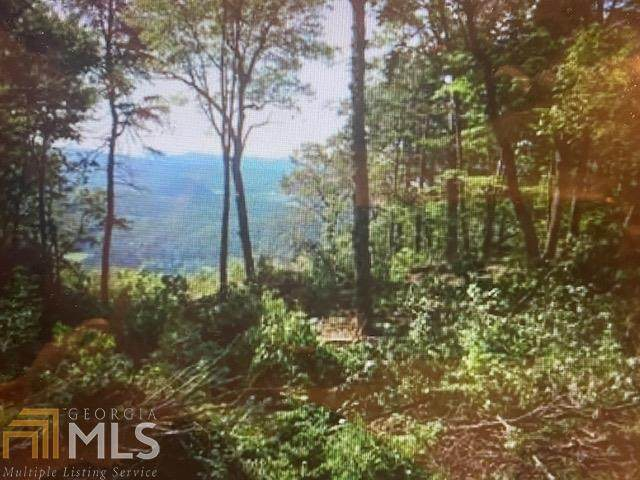 0 Black Rock Estates 18A, Clayton, GA 30525 (MLS #8917860) :: Bonds Realty Group Keller Williams Realty - Atlanta Partners