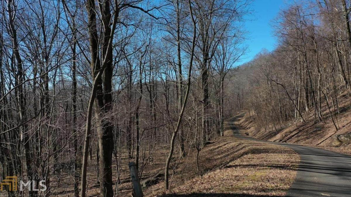 243 Dragon Trail - Photo 1
