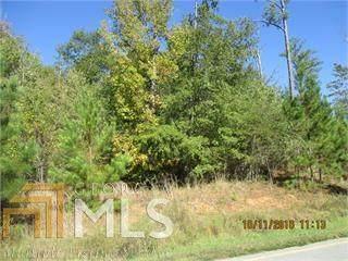182 NE Quail Ridge Ct, Milledgeville, GA 31061 (MLS #8919232) :: Team Cozart
