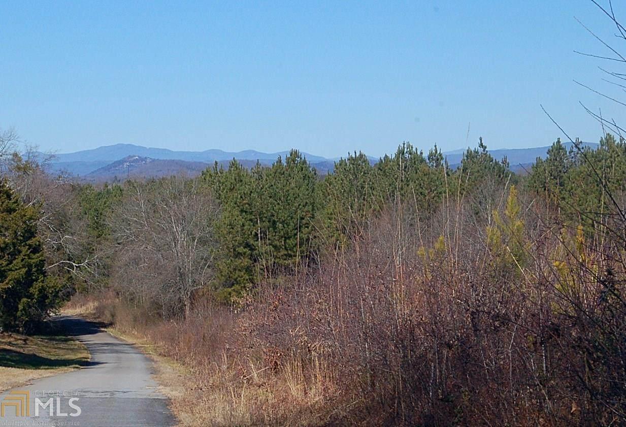 0 Belle Shoals Road - Photo 1