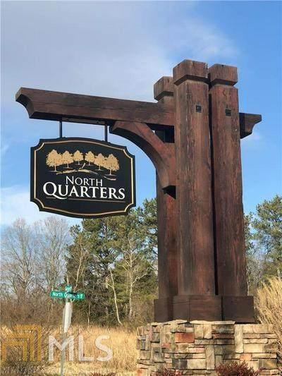 0 North Quarters Drive - Photo 1