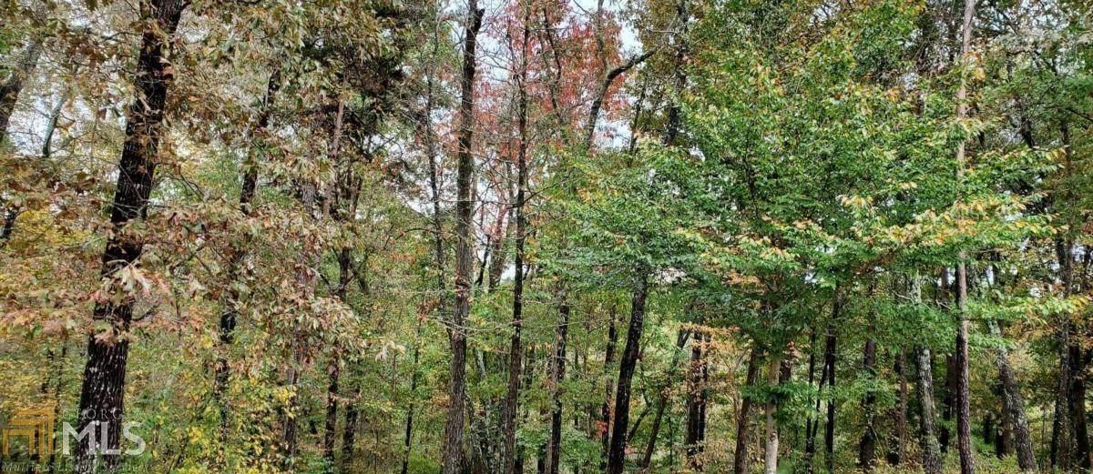 91 Edgewater Trail - Photo 1