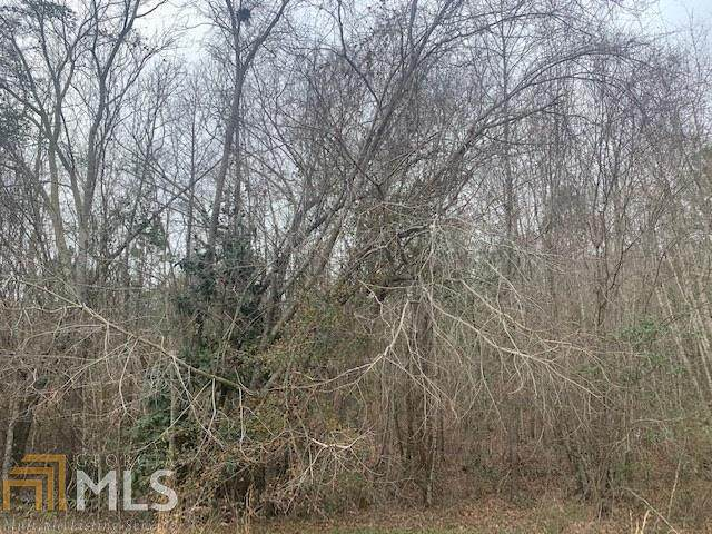0 Highway 280, Pitts, GA 31072 (MLS #8923468) :: Military Realty