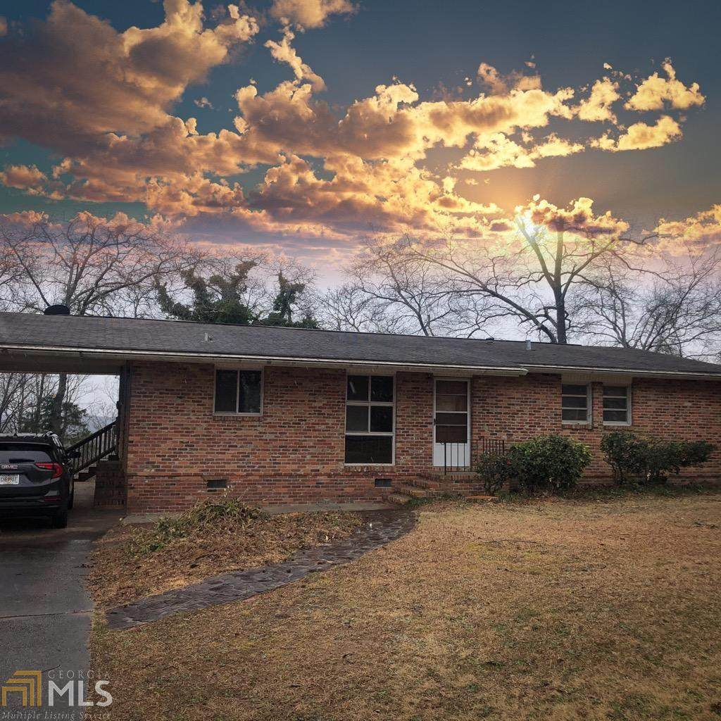 6900 Scenic Heights Rd - Photo 1