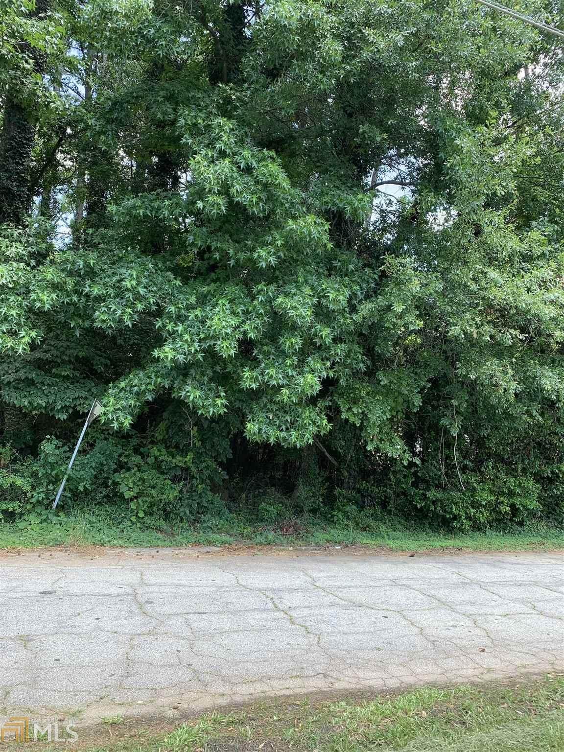 3093 Cottonwood - Photo 1