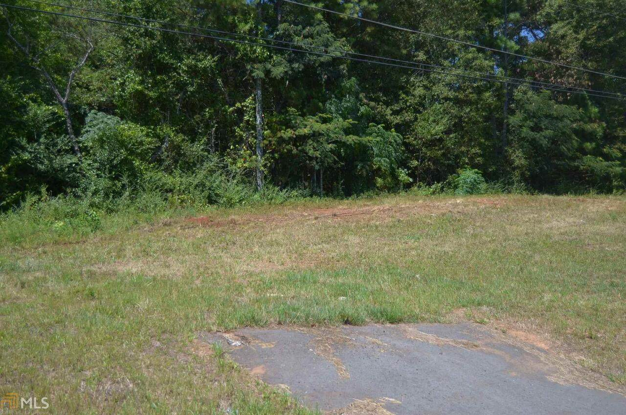 0 Bill Carruth Parkway - Photo 1