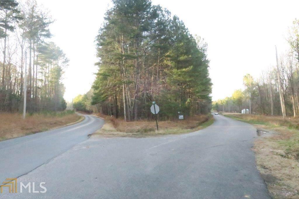 0 Beavers Road - Photo 1