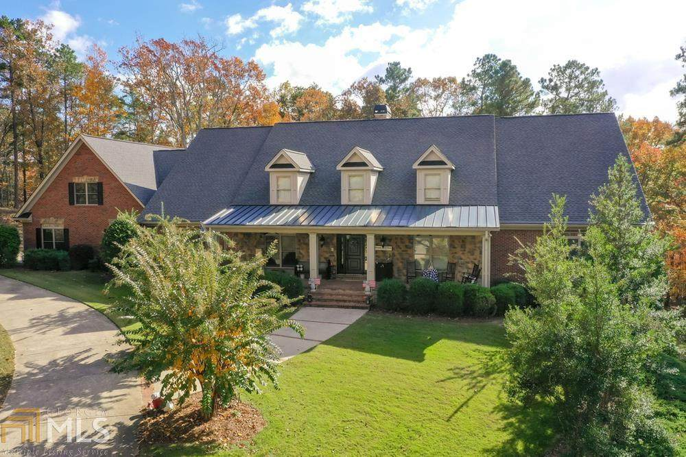 2583 Willow Springs Rd - Photo 1