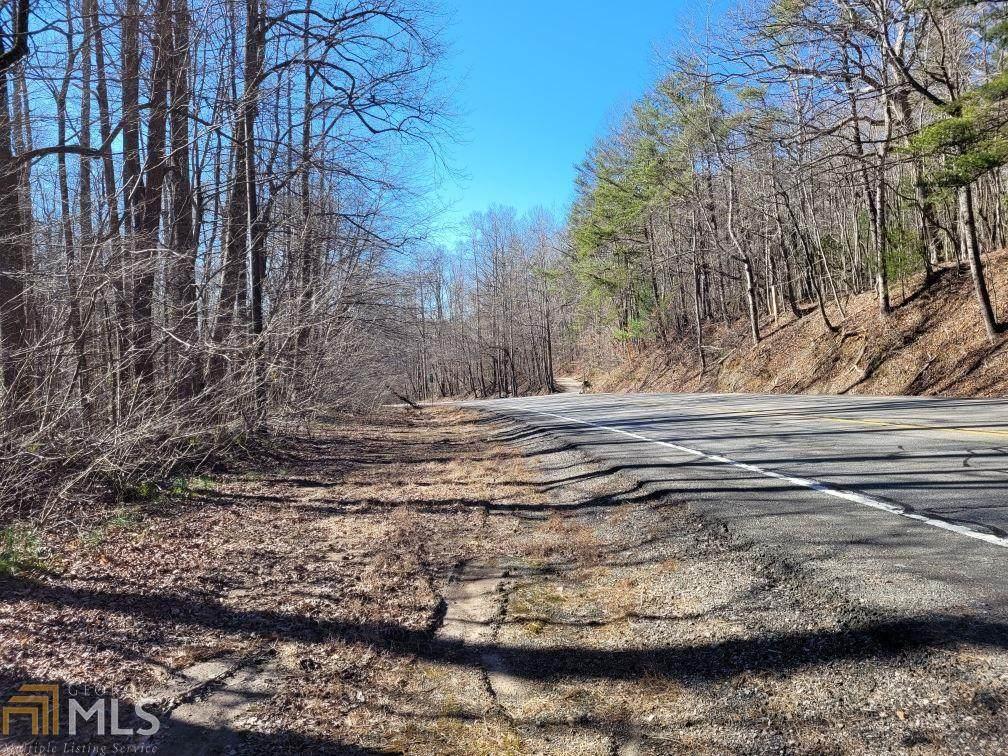 0 Highway 52 East - Photo 1