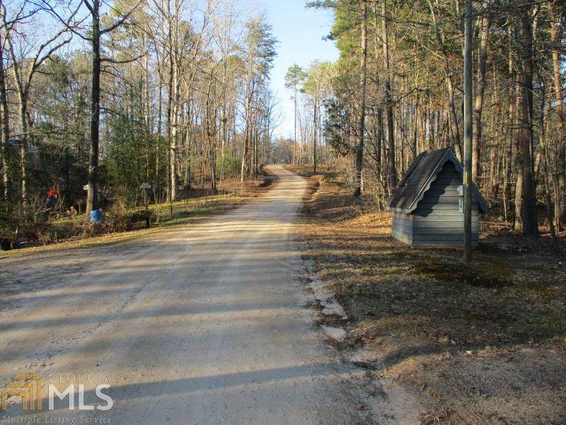 640 Beaver Lake Drive - Photo 1