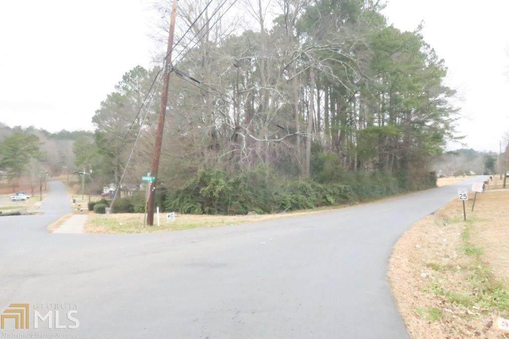 0 Goodwin Drive - Photo 1