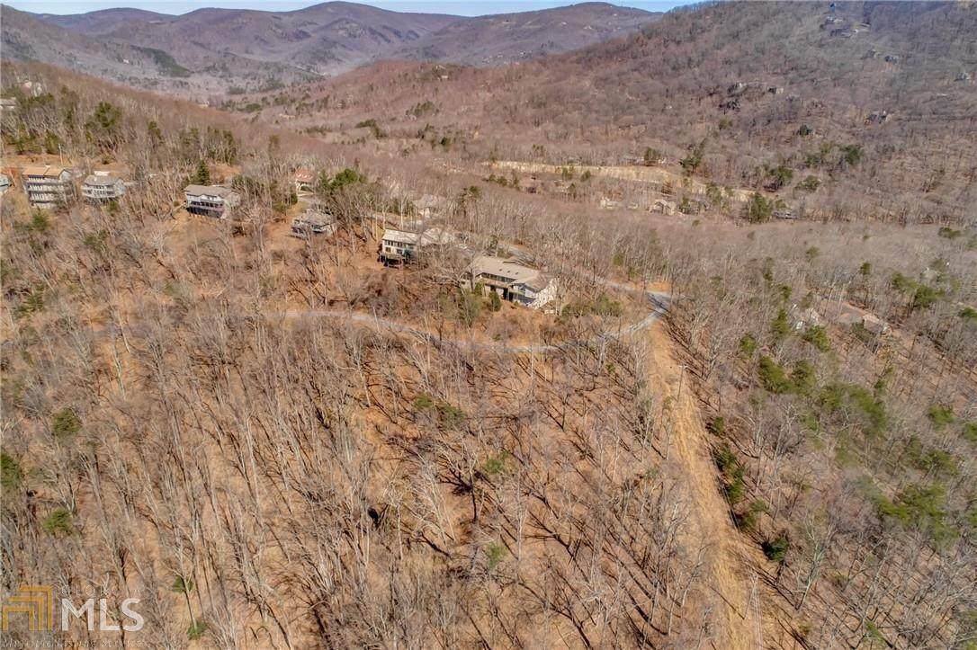 0 Oak Ridge Trail - Photo 1