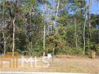 0 Marsh Vista Court, Kingsland, GA 31548 (MLS #8940358) :: Crown Realty Group