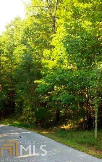 0 Cedar Hollow Rd - Photo 1
