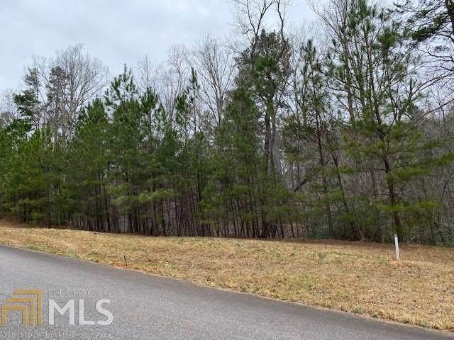 953 Crooked Creek Drive, Dahlonega, GA 30533 (MLS #8949123) :: Anderson & Associates