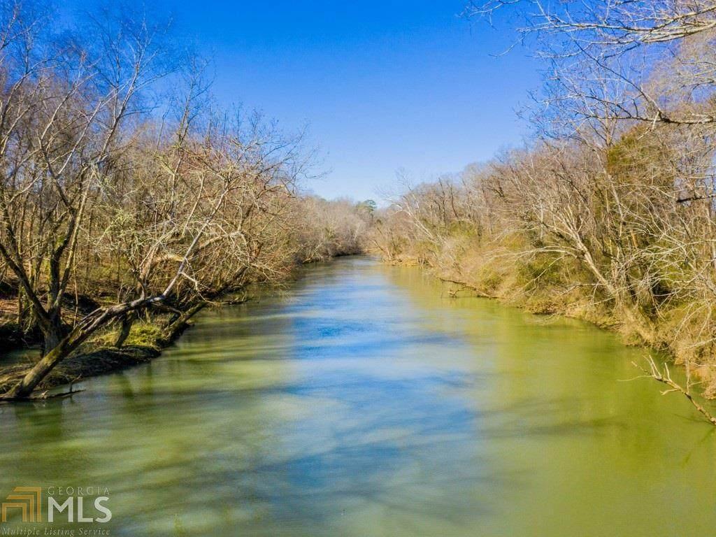 0 County Rd 776 - Photo 1