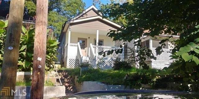 797 Coleman Street - Photo 1